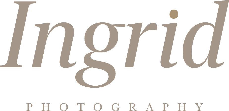 Ingrid Sjodahl Photography
